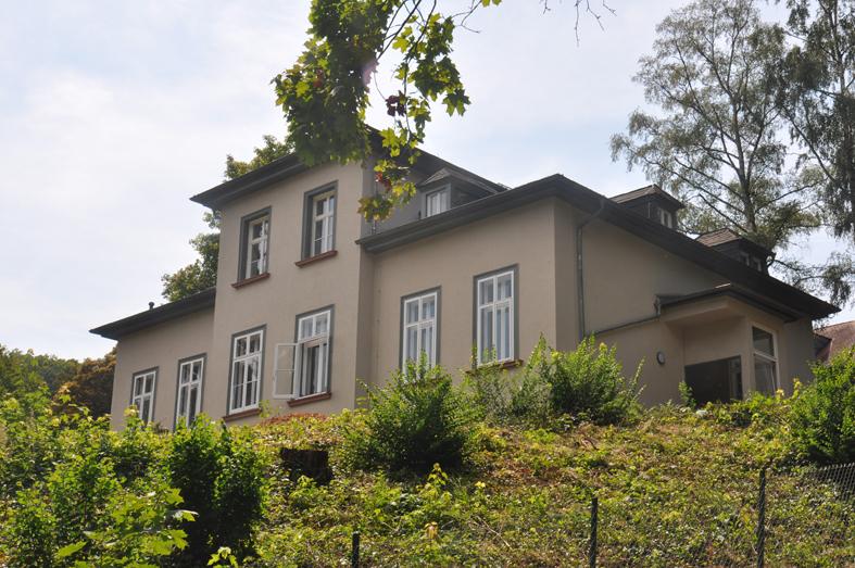 2019 Kindergarten – Marburg